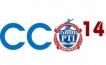 PTI Hồ Chí Minh: Lễ ra mắt lớp CCO 14: Kết sức mạnh – Nối thành công