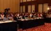 Tiếp cận chuyển đổi số và hội nhập cùng EVFTA - Doanh nghiệp Việt cần làm gì?