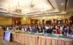 Chuyển đổi số và hội nhập cùng EVFTA – Lời khuyên của các chuyên gia dành cho Doanh nghiệp