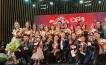 PTI HCM ra mắt lớp CEO 66