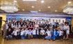 Lễ Ra mắt lớp CEO144 – Lãnh đạo trong thế giới mở