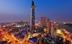 Small talk: Kinh tế Việt Nam năm 2018 và Triển vọng năm 2019