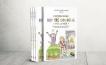 Chuyên gia Nguyễn Hoàng Phương xuất bản sách: Phương pháp dạy trẻ cho đúng từ 3-12 tuổi