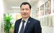 Doanh nhân Triệu Văn Dương – Người mang đến môi trường học tập đẳng cấp cho DN