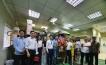 [PTI Hà Nội] CEO 150: Buổi kiến tập Mê Linh đáng nhớ