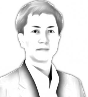 Hồ Minh Chính