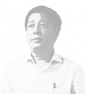 Lê Quang Bính