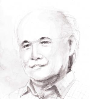 Phạm Văn Phổ