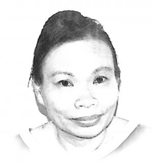 Nguyễn Trương Minh