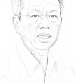 Nguyễn Sỹ Dũng